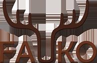 Logo_FAUKO_footer