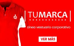 banner_tumarca